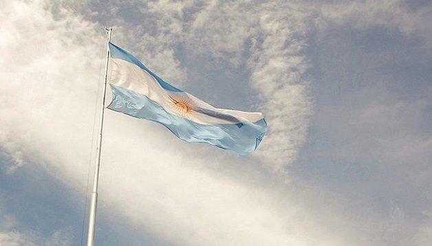 Los mejores tablets fabricados en Argentina