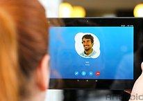 I migliori tablet con fotocamera frontale per le videochiamate