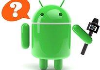 Encuesta de la semana - ¿Cuál es el juego más adictivo de Android?