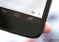 ¡Nueva APK de WhatsApp! - Nuevo icono de cámara en el chat