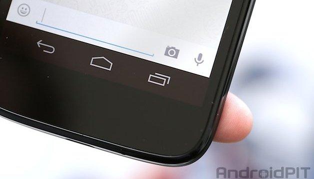 Nova versão do WhatsApp adiciona ícone da câmera ao chat