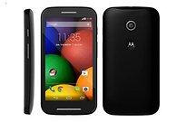Moto E : toutes les caractéristiques et images du prochain Motorola
