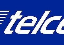 Nueva regulación para Telcel - ¡Prohibido el roaming en México!