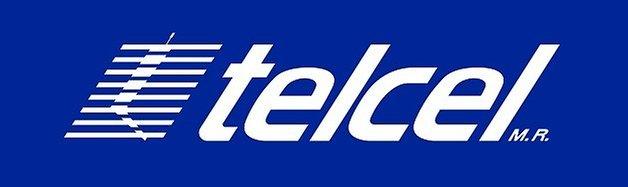 telcel5