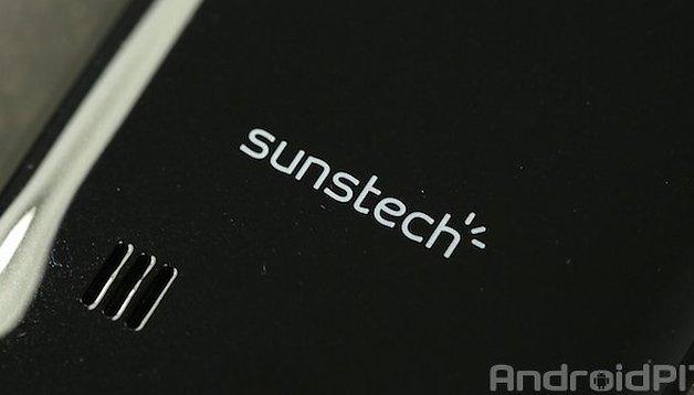 Análisis de uSUN 100 - La gama básica de Sunstech a prueba