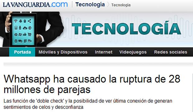 whatsapp ruptura 2