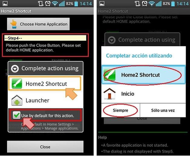 boton inicio app3
