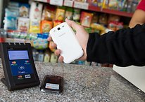 Cashcloud - La aplicación para compras online desde el smartphone