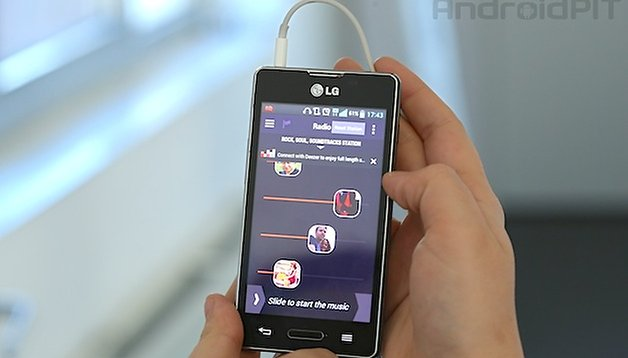 EQuala - Una alternativa potente a Spotify