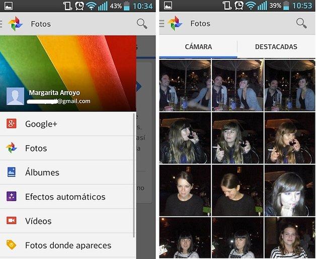 fotos app 1
