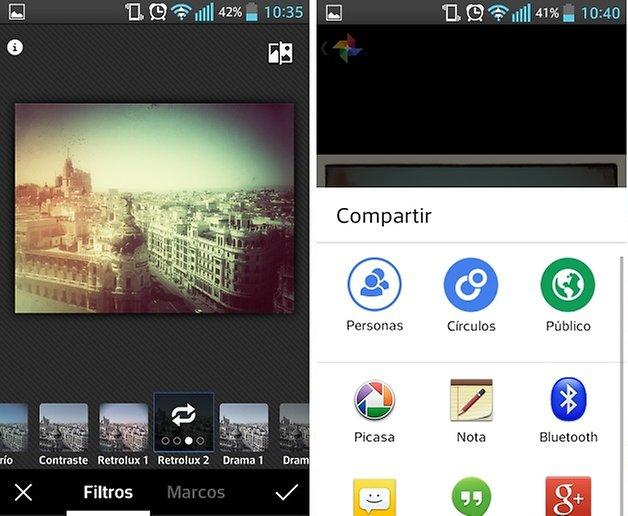 fotos app 2