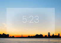 'Ok Glass' - Tras del comando de voz que acciona Google Glass