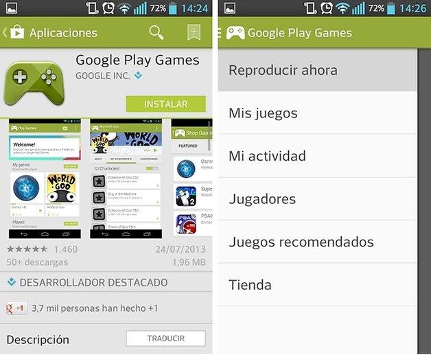 googleplaygames1