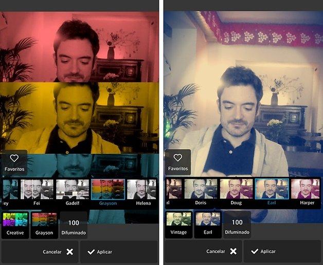 pixel foto3