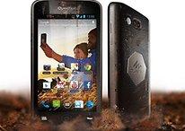 """Decathlon Quechua Phone 5"""" - ¡Ya se puede comprar!"""