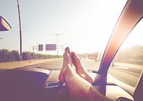 Cinco aplicaciones gratis e imprescindibles para viajes en carretera