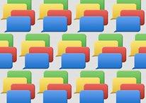 Google Babel hace su aparición - (Actualizado)