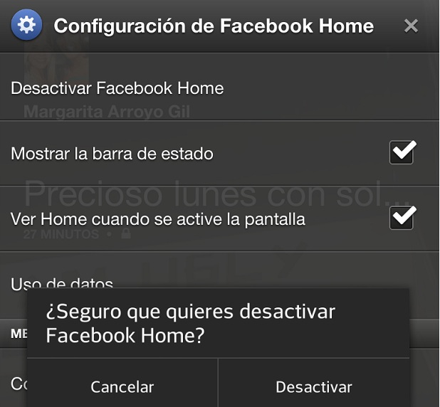 desactivarfacebook