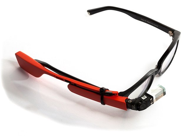 googleglass6