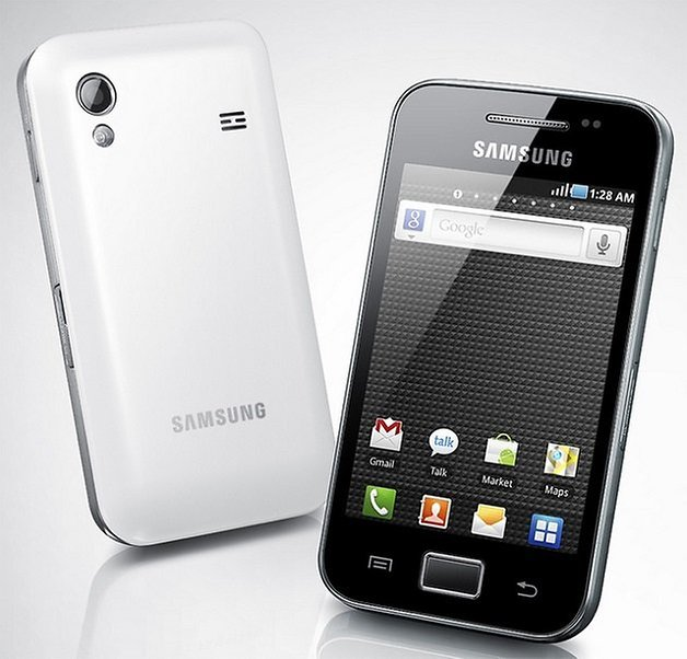 Android44Smartphonesupdate