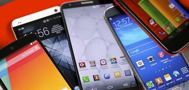 smartphone2013 2