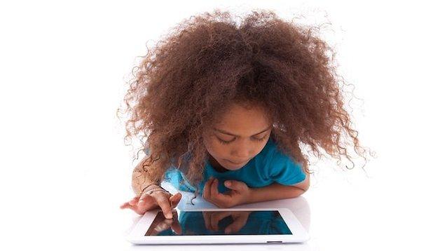 Cómo proteger a los niños (y a nuestras tarjetas de crédito) en Google Play Store