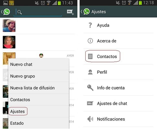 whatsapp bloqueo 1