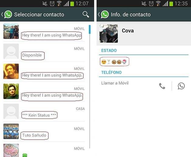 whatsapp bloqueo 5