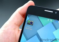 WhatsApp update: Pay for a friend, in-app camera & new widgets