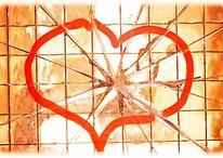Aplicaciones para pasar un San Valentín sin pareja