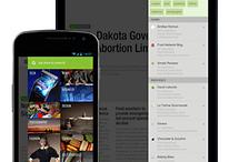 Feedly Mobile mejorado - Un gancho para los usuarios de Google Reader