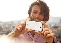 Smartphones que integran cámaras - ¿Qué futuro tiene la fotografía?