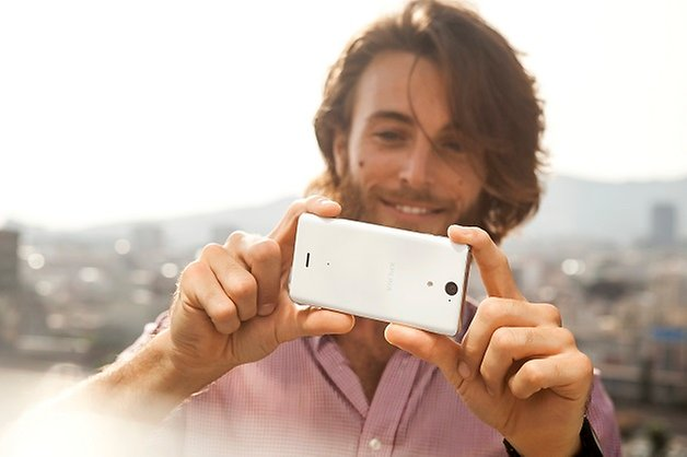 smartphonecamaras