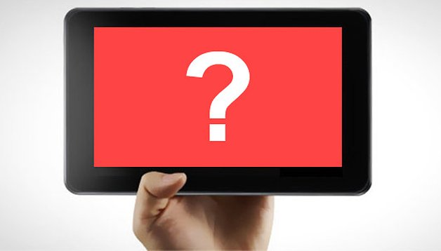 Rodada de rumores: Galaxy Gear 2, HTC One Max, Xperia Z2 e Oppo N1