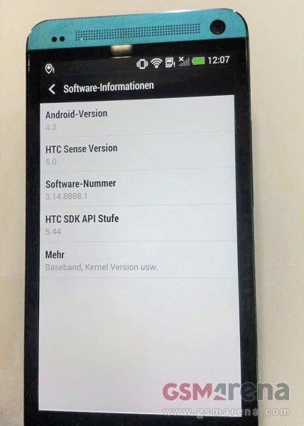 htc android 43
