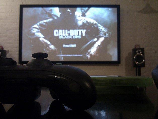 juegos videojuegos