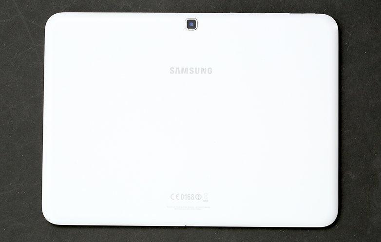 galaxy tab 4 10 9