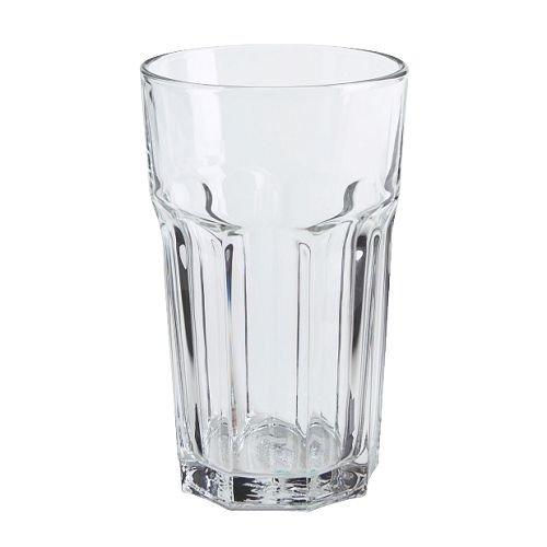 ikea vaso