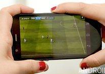 FIFA 14 vs Real Football 2013 - ¿Cuál es el mejor juego de fútbol?