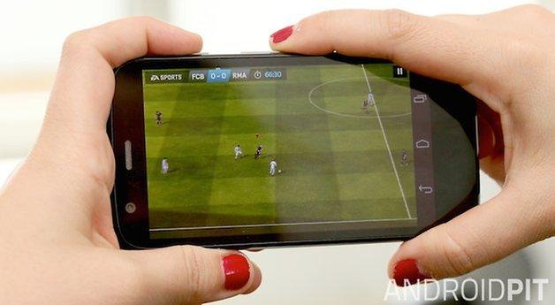 juegos fifa real futbol