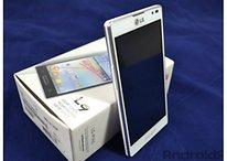 Trucos y consejos para el LG Optimus L9