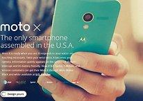Cómo usar Motorola Moto Maker en México - Una guía práctica