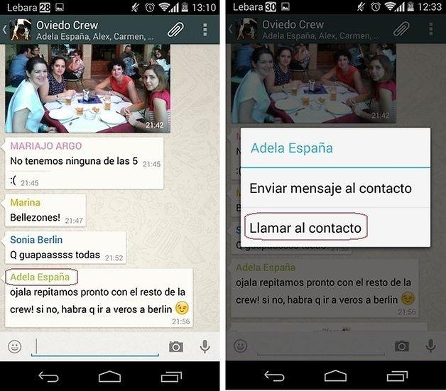 llamadas whatsapp 3