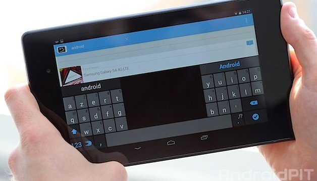 ¡El teclado Swiftkey ya es gratis!