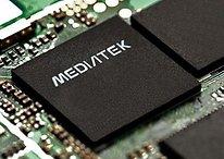 MediaTek y su nuevo procesador de ocho núcleos