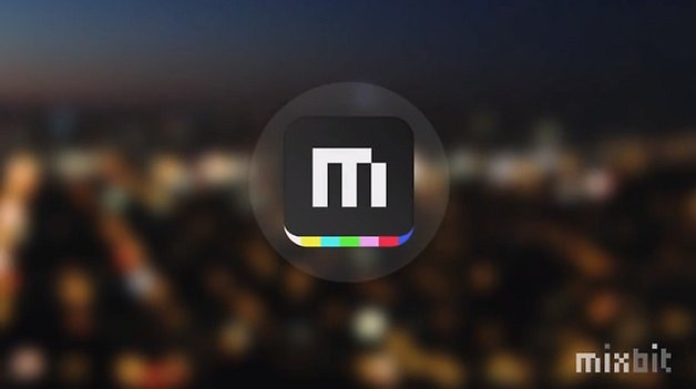 mixbit teaser