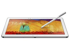 Note10 3