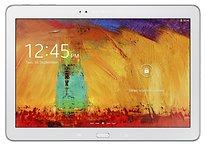 Galaxy Note 10.1 - Samsung hace oficial la edición 2014