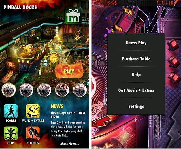 pinball rocks2