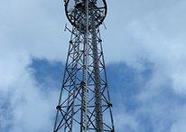 LTE en España - El 4G cada vez más cerca